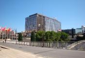 09 Mairie