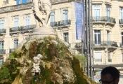 04 Fontaine de trois graces
