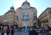 02 Gaumont Comédie