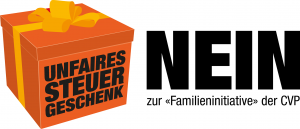 cvp_initiative_nein