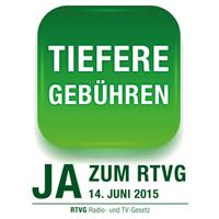 Ja zum RTVG